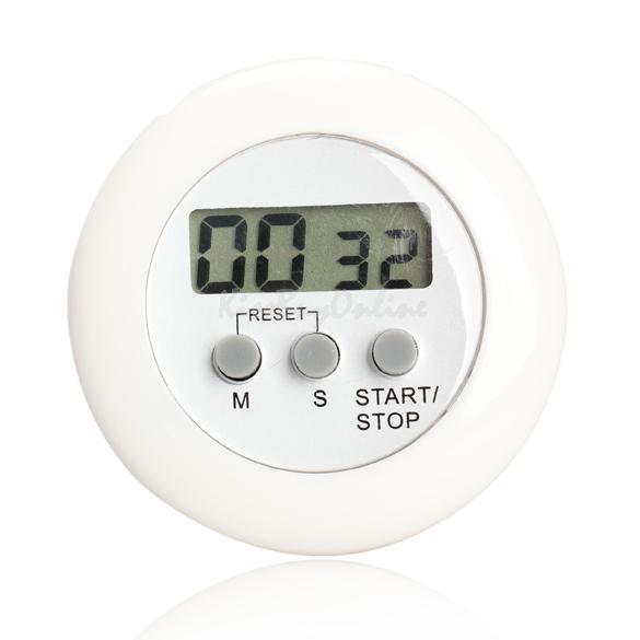 Кухонный таймер LCD K5BO
