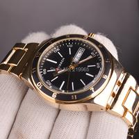 Наручные часы Curren , WM-8124