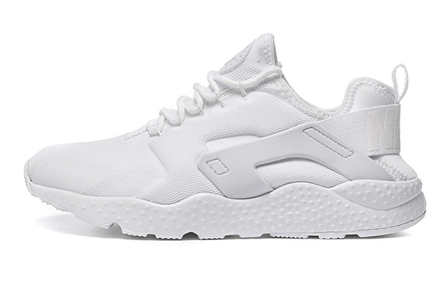 nike air huarache shop online