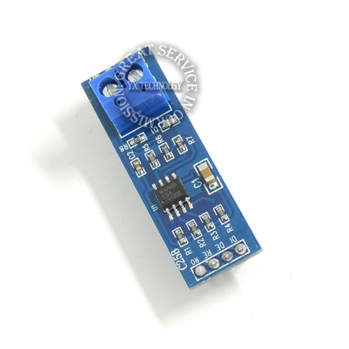 5V MAX485 TTL To RS485 Converter Module Board for Arduino High Quality