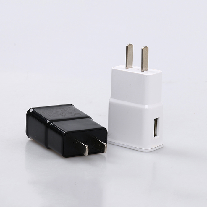 DC 5V 2A Output One USB Port China Plug Charger High Quality Power Adapter Used for iPhone iPad Samsung Mobile Phones Tablet PCs(China (Mainland))