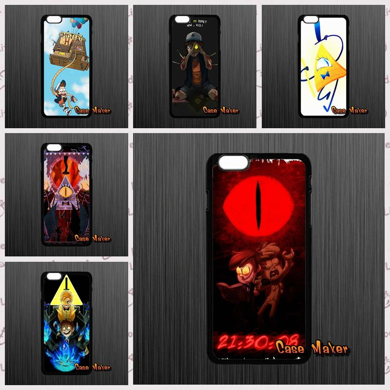 Gravity Falls Bill Cipher Characters Cases Covers Samsung Galaxy Core prime Grand prime ACE 2 3 4 4G E5 E7 Alpha