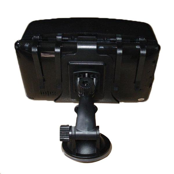 Универсальный автомобильный держатель 7/GPS GPS
