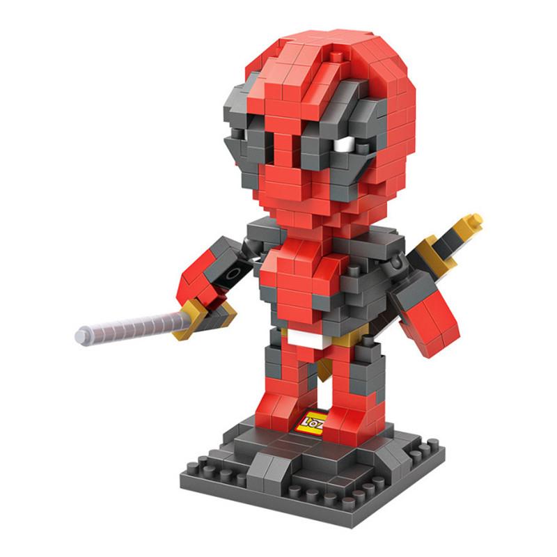 LEGO Jeux vidéo XB360LMSH pas cher  Lego Marvel Super Heroes XBOX 360