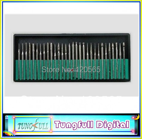 Electric Tools Mini Drill carving burnish with 130pcs Accessories High quality fast shipping