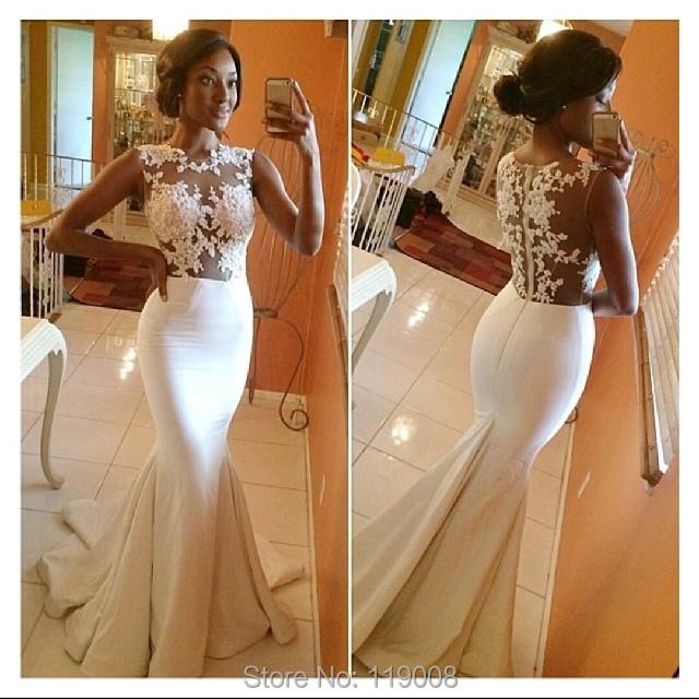 Платье для подружки невесты  idl21