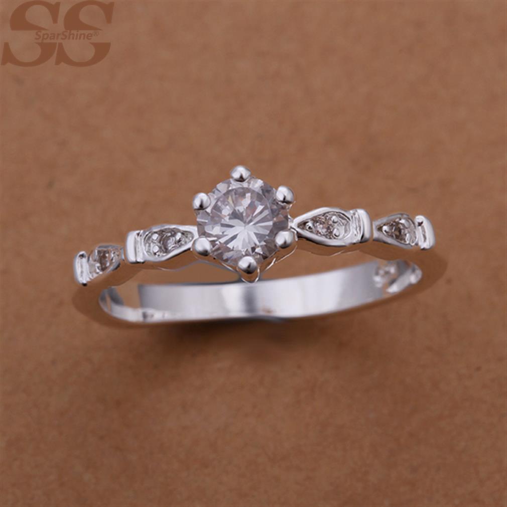 Femmes anneaux de mariage