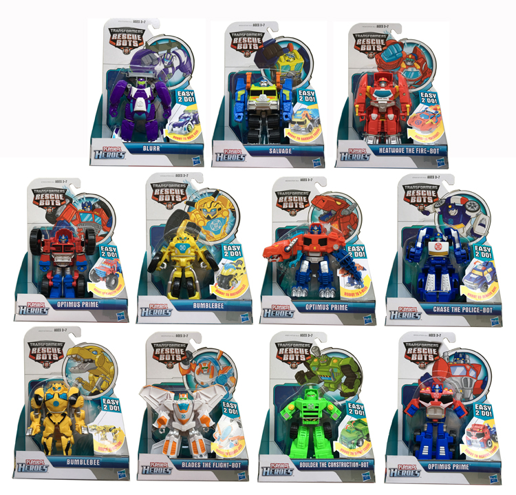 Marvin The Martian Return 422393689 likewise The Land Before Time Baryonyx 285465474 likewise File Diego2 additionally Playskool Toys further Anime Food Chibis. on old cartoon characters big baby