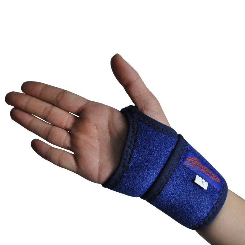 Women S Fitness Gloves With Wrist Support: Online Buy Wholesale Arthritis Gloves From China Arthritis