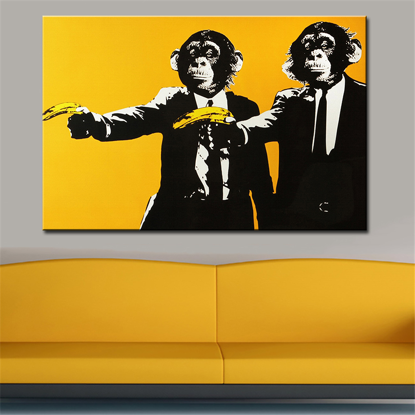 online kaufen gro handel andy warhol decor aus china andy. Black Bedroom Furniture Sets. Home Design Ideas