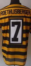 #84 Antonio Brown Jersey 7 Ben Roethlisberger Jersey #26 LeVeon Bell Jersey43 Troy Polamalu #50 Ryan Shazier Men Jersey(China (Mainland))