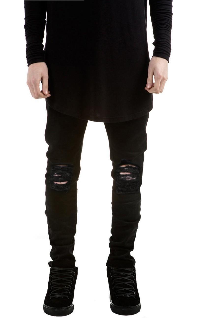 Designer Jeans Clearance Promotion-Shop for Promotional Designer ...