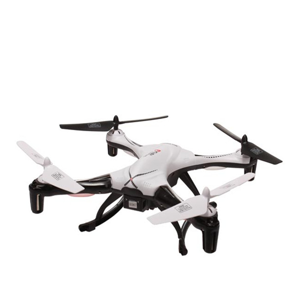 Hot sale professional drone with camera Nine Eagles Galaxy Visitor 3 MASF12 Au to Return remote
