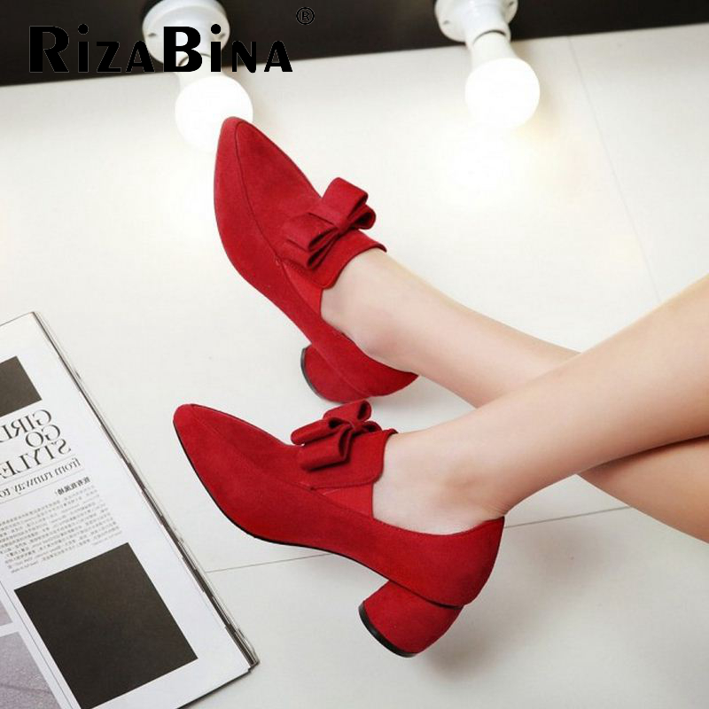 new pattern platform shoes spring women quality leisure footwear fashion flats zipper platform shoes size 34-43 P23368