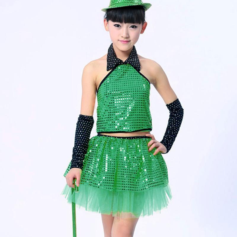 moderne tenue achetez des lots 224 petit prix moderne tenue en provenance de fournisseurs chinois