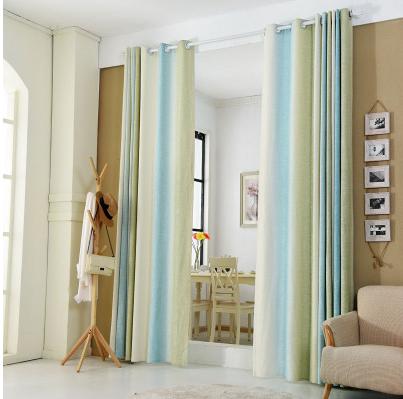Online Get Cheap Curtains Child Room Green -Aliexpress.com ...