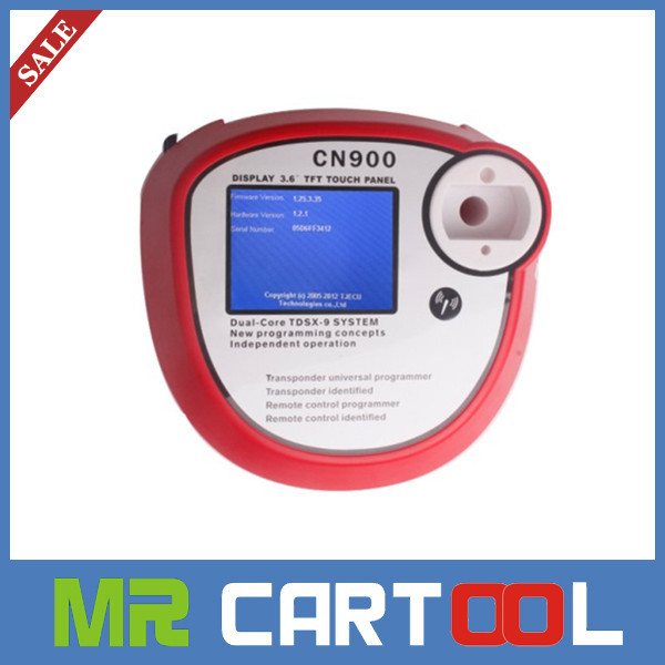 2014 Top-Rated Hot Sale Professional OEM CN900 Auto Key Programmer CN900 Auto Transponder Chip Key Copy Machine Free Shipping<br><br>Aliexpress