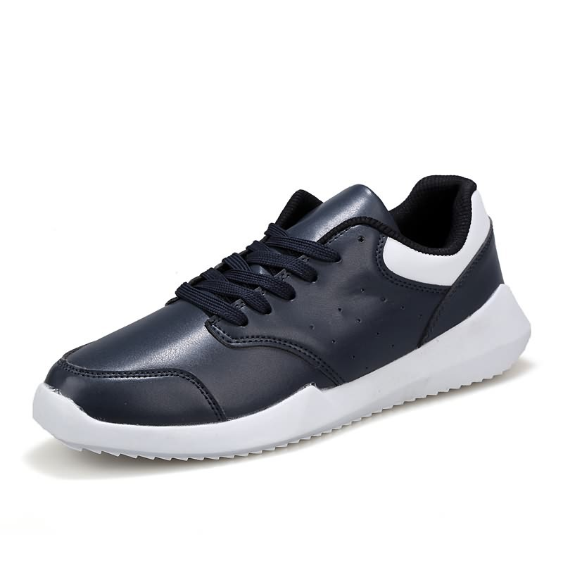 2016 new s fashion casual shoes casual