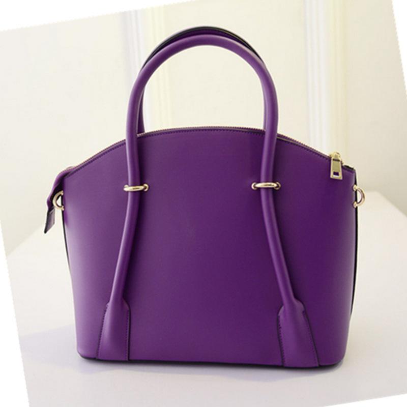New handbags fashion trend of the Western wind hot female baodan diagonal shoulder bag(China (Mainland))