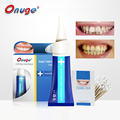 For Smokers Onuge Magic Instant White System Teeth Whitening Liquid Teeth Dental Bleaching Smoke Stain English