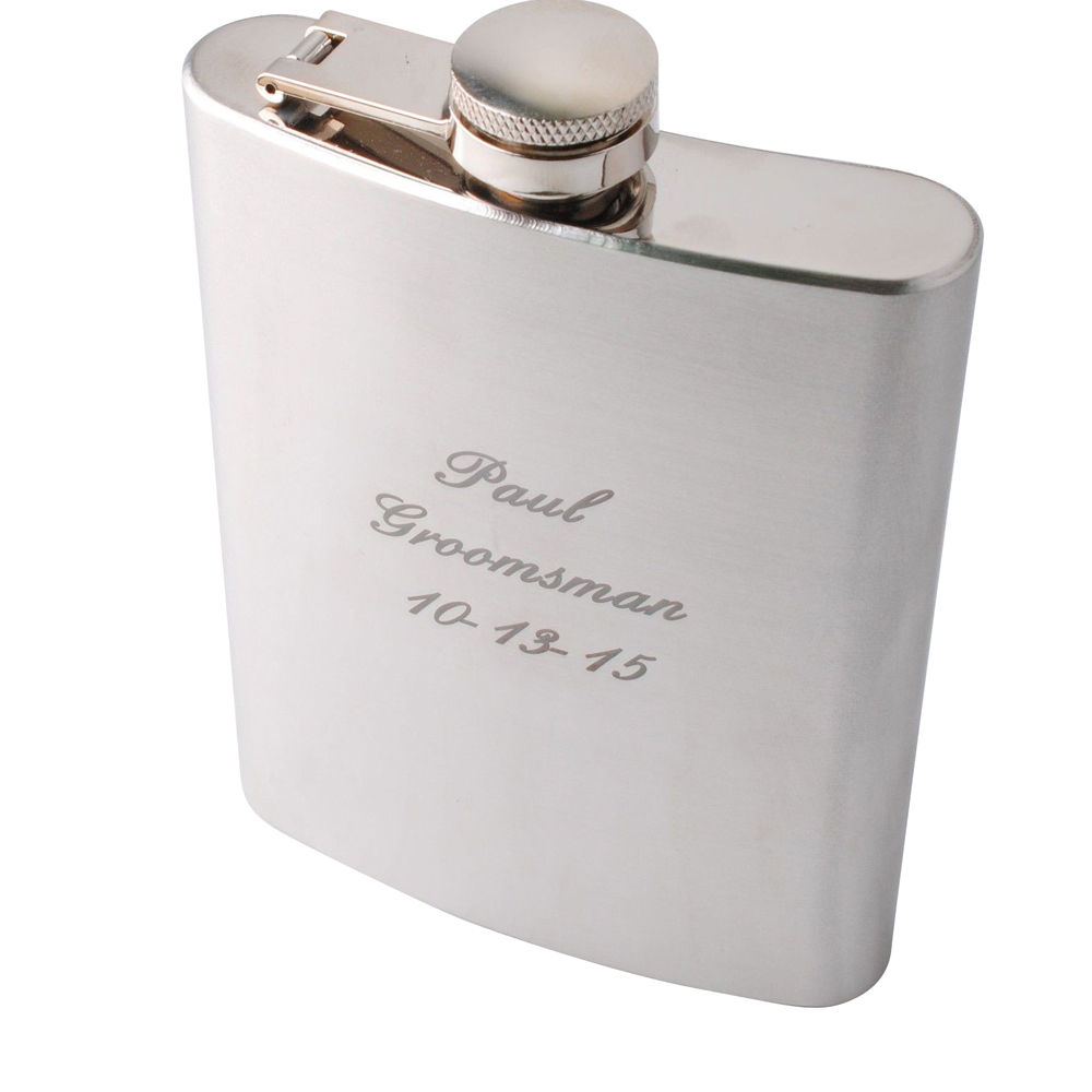 Image result for engraved isolated flask