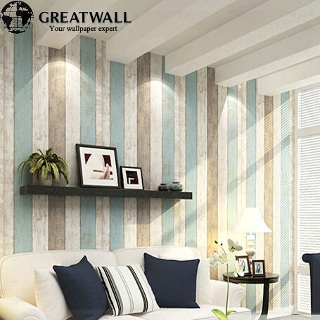 great wall moderne tapeten f r jungen schlafzimmer. Black Bedroom Furniture Sets. Home Design Ideas