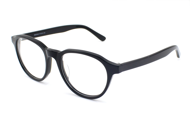 stylish frames for spectacles  Watch more like Stylish Men S Prescription Eyeglasses