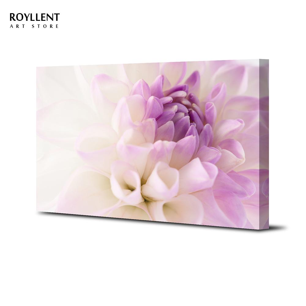 Online Get Cheap Houten Frame Muur Spiegel -Aliexpress.com ...
