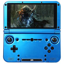 Gpd XD 5 inch Game Tablet PC Android 4.4 RK3288 Quad Core 600MHz Gamepad 2GB RAM 32GB ROM IPS Screen HDMI Video Game Player(China (Mainland))