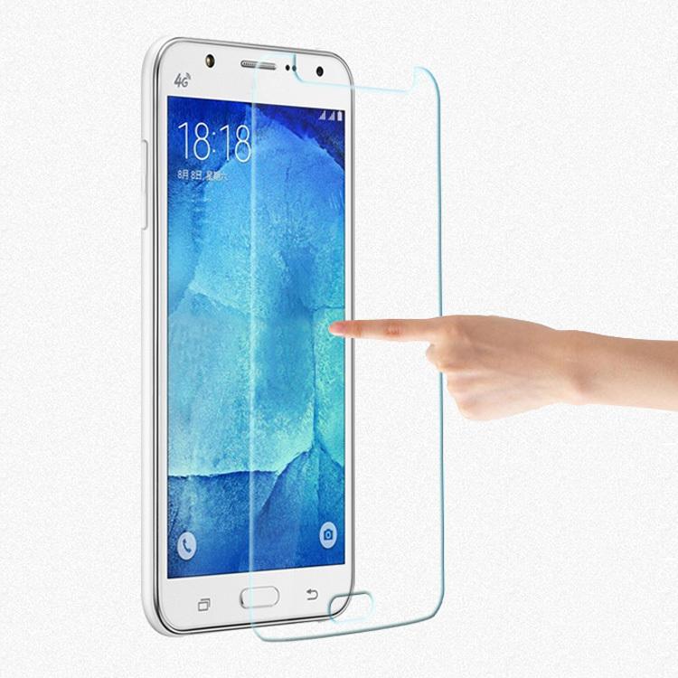 For-Samsung-Galaxy-J7-Screen-Protector-0