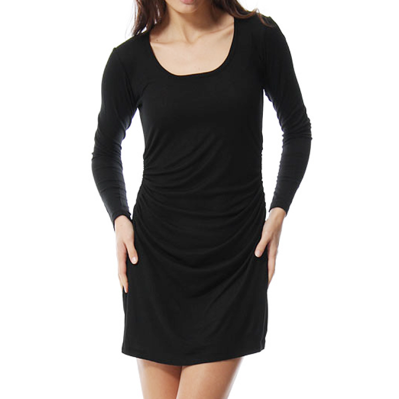 Long Sleeve Shirts: Free Shipping on orders over $45 at ajaykumarchejarla.ml - Your Online Tops Store! Overstock uses cookies to ensure you get the best experience on our site. If you continue on our site, you consent to the use of such cookies. Long Sleeve Swing Tunic Dress. Quick View.