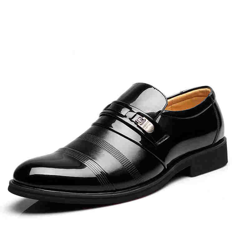 mens casual shoes loafers platform for 2015 luxury