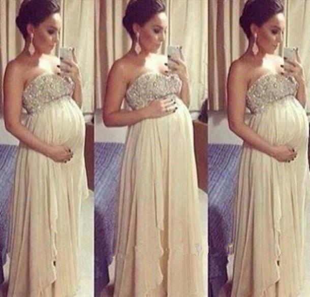 Maternity Dresses 2016 Maternity Dresses Formal Canada