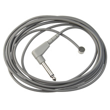 YSI 400 Series Skin Surface Temperature Probe 3m Compatible for Patient Monitor With Single Thermistors (China (Mainland))