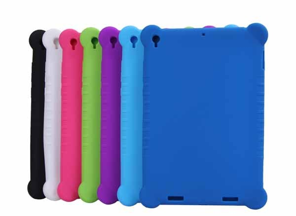xiaomi pad tablet soft case