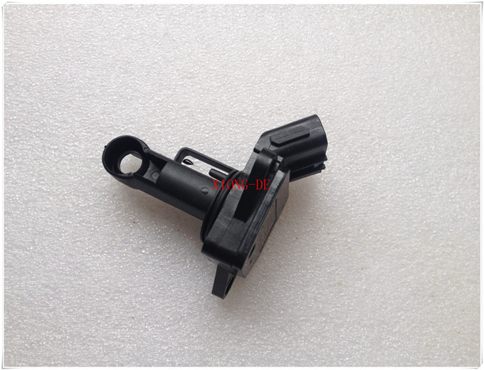 Toyota Corolla Lexus GS430 Mass Air Flow Sensor MAF 00 01 02 22204-15010(China (Mainland))