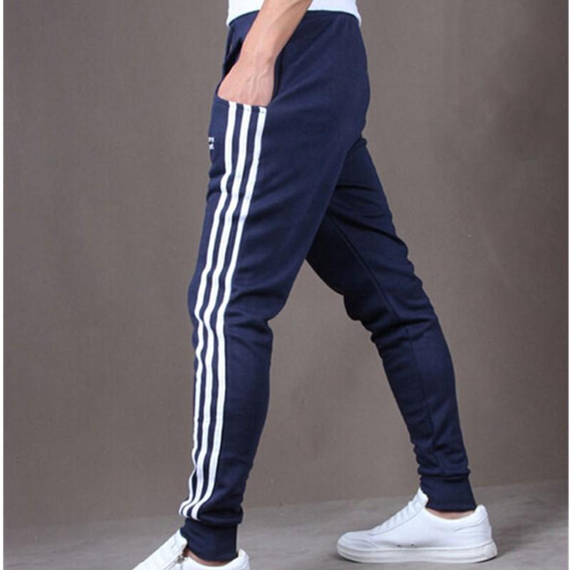 Outdoors Cargo Loose Trousers Men Sweat Harem Sport Joggers Pants Hip Hop Slim Fit Sweatpants for Dance Sports Pants DP850794(China (Mainland))