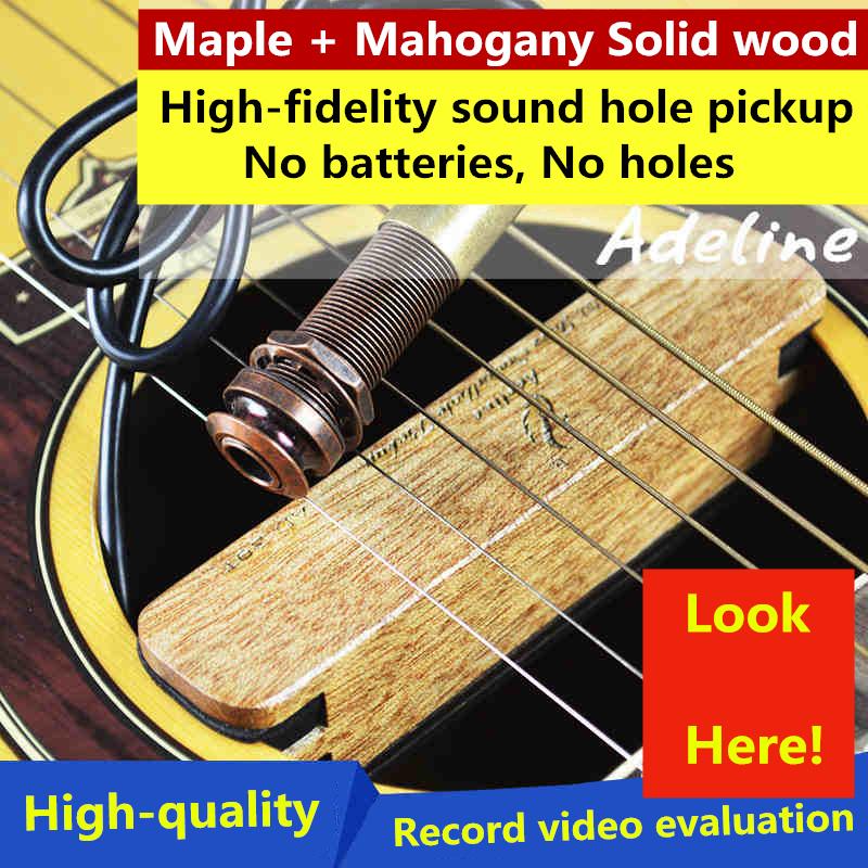 Video Recording Evaluation 21 23 26 Fluorocabon Ukulele Strings Guitar Soprano Concert Tenor Parts Accessories<br><br>Aliexpress