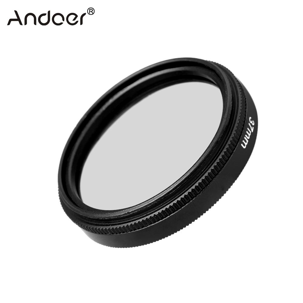 Camera Clearance Dslr Cameras online buy wholesale sony camera clearance from china sale andoer 37mm digital slim cpl circular polarizer polarizing glass filter for canon nikon sony