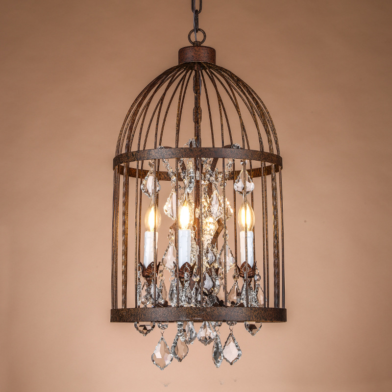 Popular empire style lighting buy cheap empire style lighting lots from china empire style - Classic wrought iron chandeliers adding more elegance in the room ...