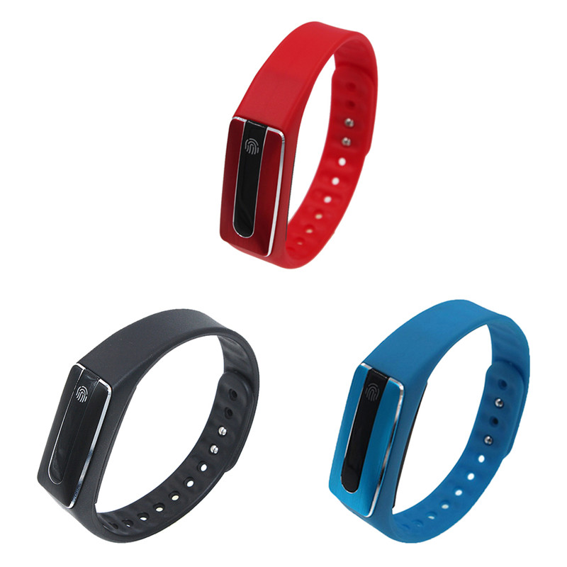 Smart Bracelet Heart Rate Monitor HB02 NFC Bluetooth Smart Band Activity Fitness Tracker Wristband For IOS Android smartphone(China (Mainland))