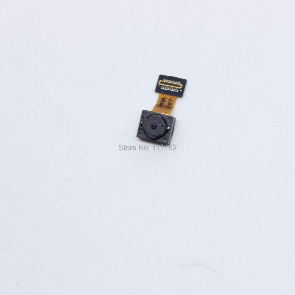 Flex Cable Front Digital Camera For LG G3 d855 d858(China (Mainland))