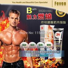 Free shipping! 2n slimming cream Whole Body Men And Women Fast Slim Specialized In Stubborn Fat Tummy fast lose weight product