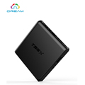 Latest T95X S905X Quad Core Android 6 0 TV Box Wifi 16 1 1G 8G Memory