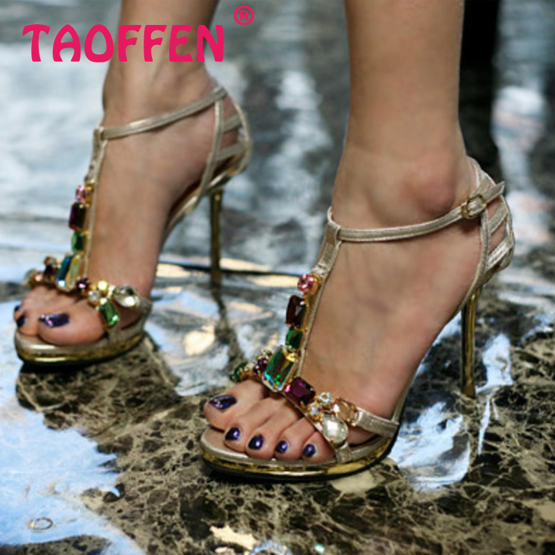 shoes   2012 NEW high heel  high heels  fashion  women  sexy  XXX28 Hot sell  size 34-40 sandals