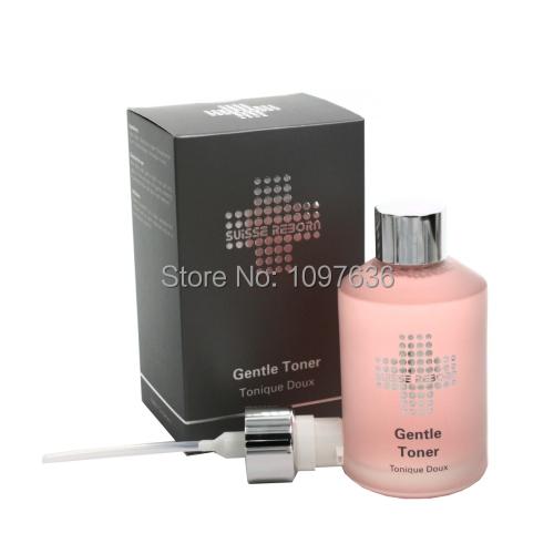 Suisse Reborn Skin Renewing Gentle Toner for Dry Skin 200ml / 6.7oz(China (Mainland))