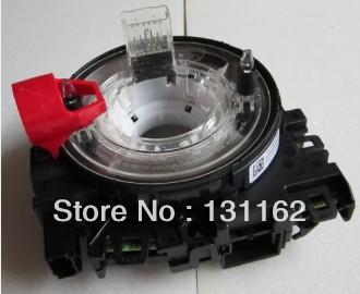 VW Golf 6 MK6 MTF Multifunction Steering Wheel Module Control Unit 5K0 953 549 B(China (Mainland))