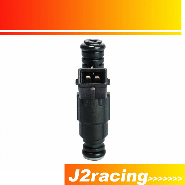 J2 Racing Store- High Flow 850CC Fuel Injector GT850 Type(Long) for high performance for racing cars JR4443(China (Mainland))