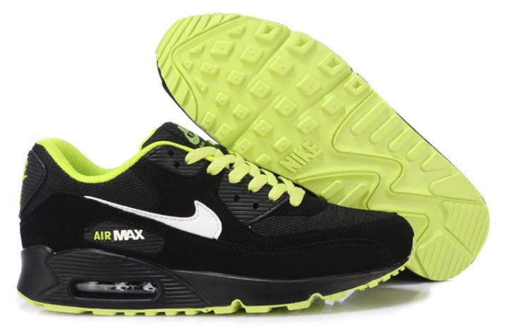 nike air max chaussures pour les enfants - Hommes Nike Free-Achetez des lots �� Petit Prix Hommes Nike Free en ...