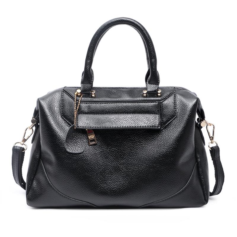 CHISPAULO 2016 Women Genuine Leather Womens Handbags Women Messenger Bags Brand Lady Bags Fashion Women's Shoulder Bags TOTE X62(China (Mainland))